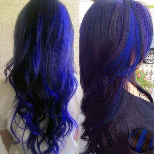 ombre-hair-azul-cabelo-preto-4