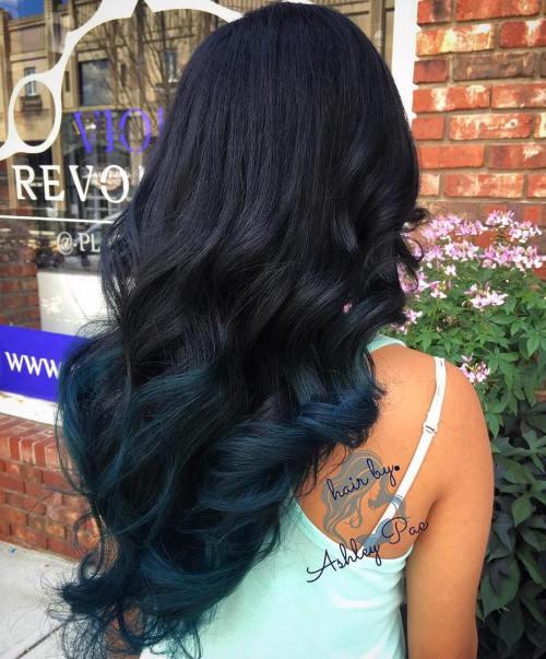 ombre-hair-azul-cabelo-preto-6