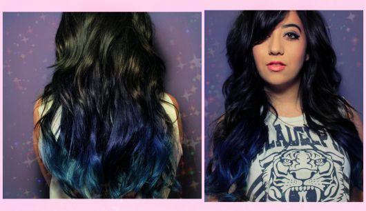 ombre-hair-azul-cabelo-preto-7