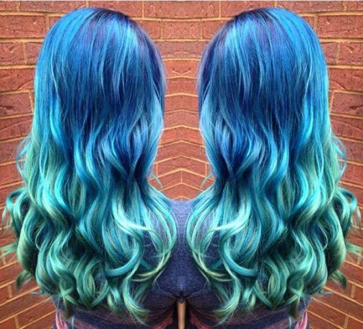 ombre-hair-azul-e-verde-1