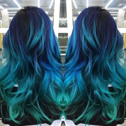 ombre-hair-azul-e-verde-2