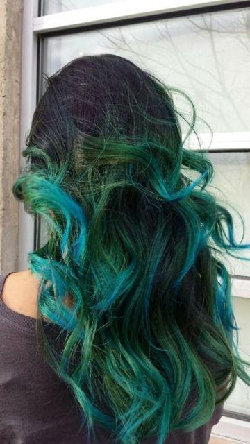 ombre-hair-azul-e-verde-3
