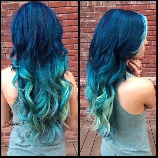 ombre-hair-azul-e-verde-5