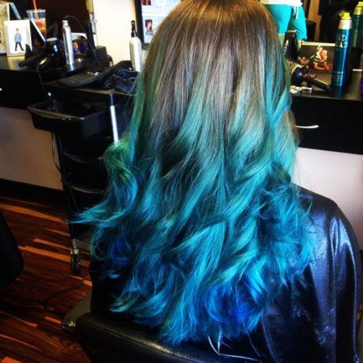 ombre-hair-azul-e-verde-6
