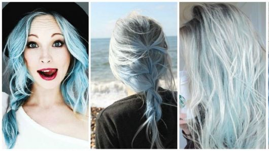 ombre-hair-azul-em-loiras-1