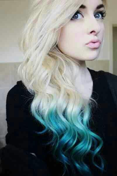 ombre-hair-azul-em-loiras-2