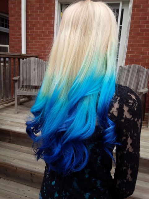 ombre-hair-azul-em-loiras-3