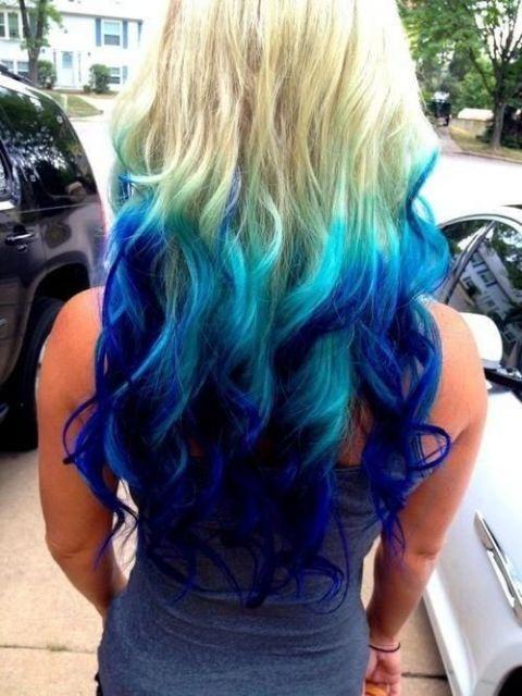ombre-hair-azul-em-loiras-5