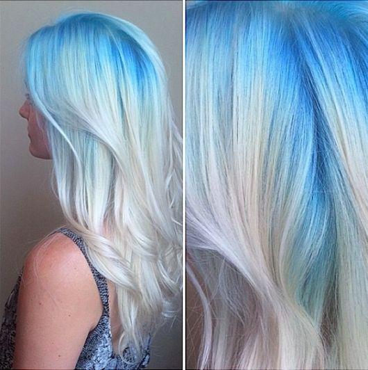 ombre-hair-azul-em-loiras-6