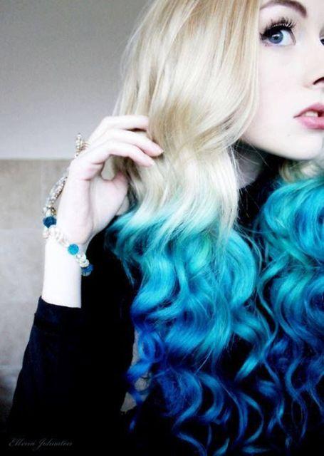 ombre-hair-azul-em-loiras-7