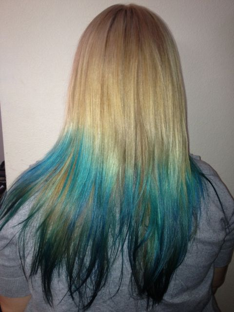 ombre-hair-azul-em-loiras-8