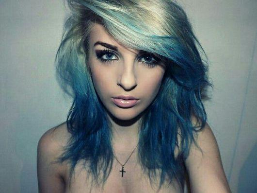 ombre-hair-azul-em-loiras-destaque
