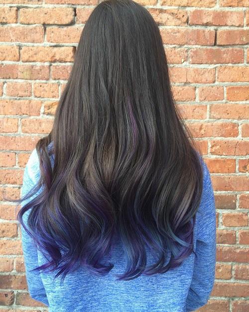 ombre-hair-azul-em-morenas-e-negras-2