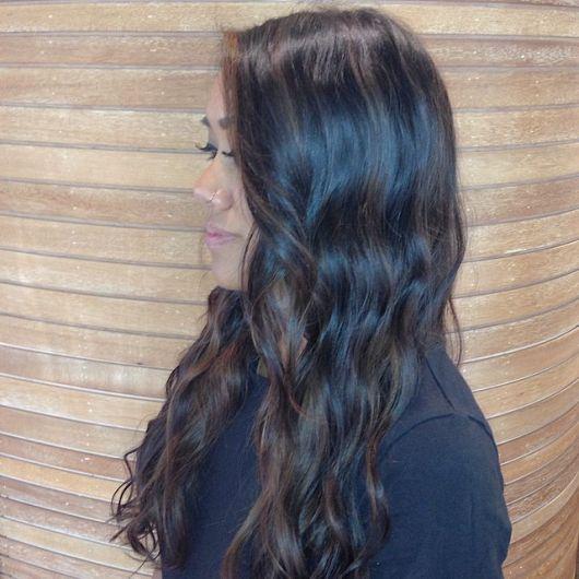 ombre-hair-azul-em-morenas-e-negras-4