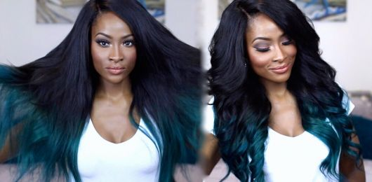 ombre-hair-azul-em-morenas-e-negras-6