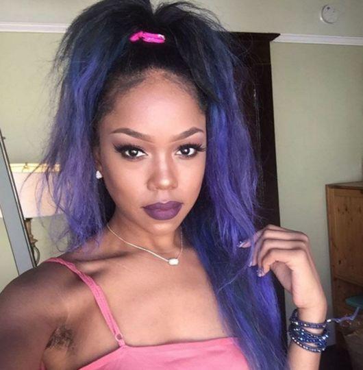 ombre-hair-azul-em-morenas-e-negras-7