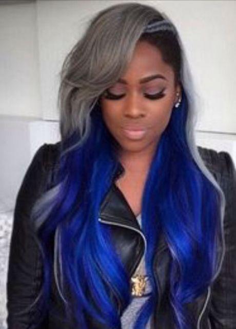 ombre-hair-azul-em-morenas-e-negras-8