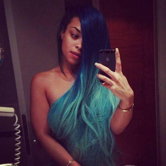 ombre-hair-azul-em-morenas-e-negras-ideias