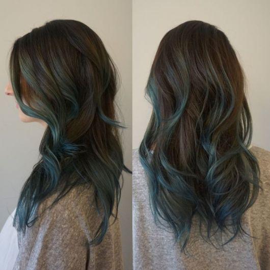 ombre-hair-azul-em-morenas-e-negras
