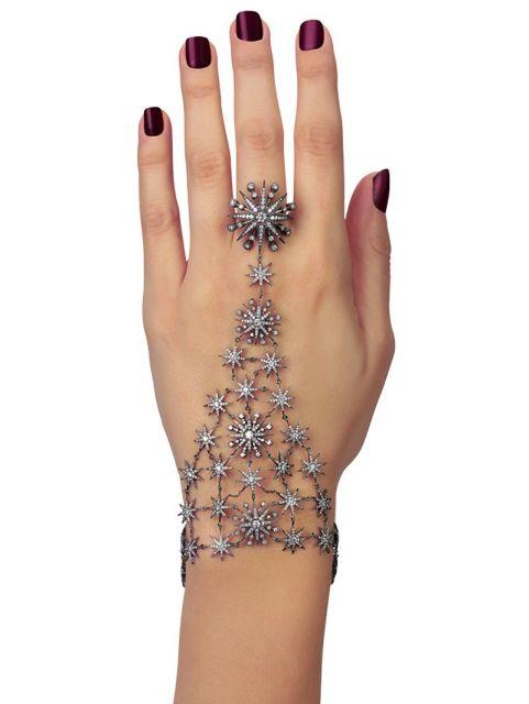 pulseira-de-mao-anel
