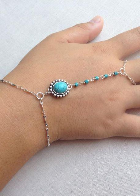 pulseira-de-mao-azul