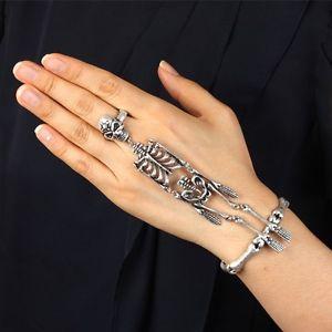 pulseira-de-mao-diferente