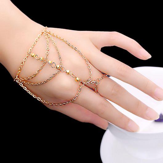 pulseira-de-mao-ouro