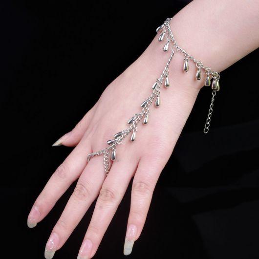pulseira-de-mao-prata