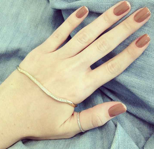 pulseira-de-mao-simples