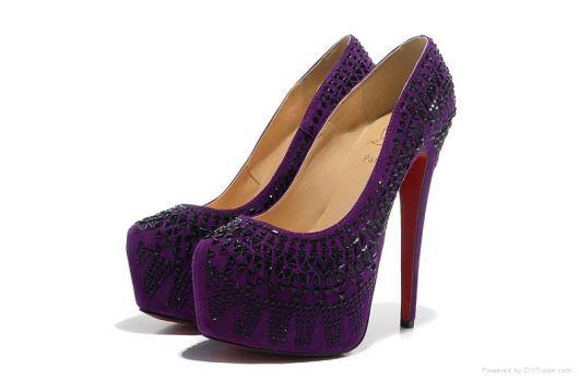 b6da210b33 Sapatos de 15 anos  modelos e dicas para escolher a melhor opção!