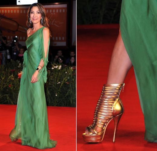 sapatos-de-formatura-alta-dourada