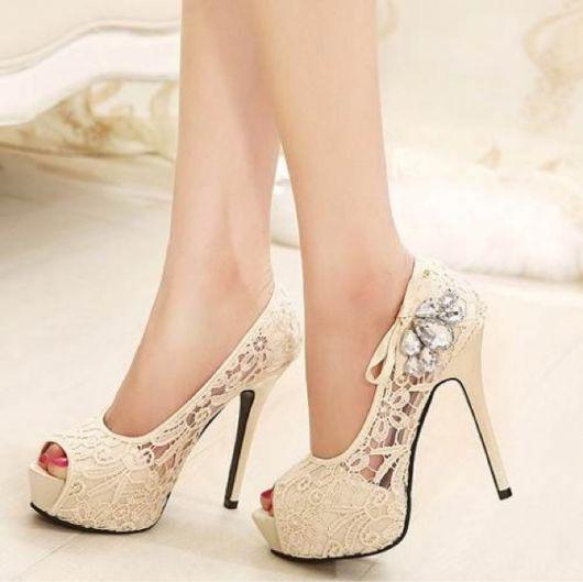 sapatos-de-formatura-branco-renda