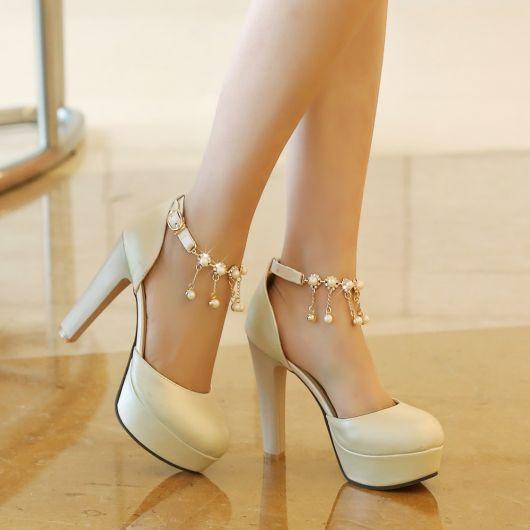 sapatos-de-formatura-delicado