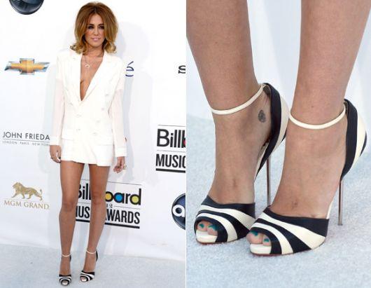 sapatos-de-formatura-preto-e-branco