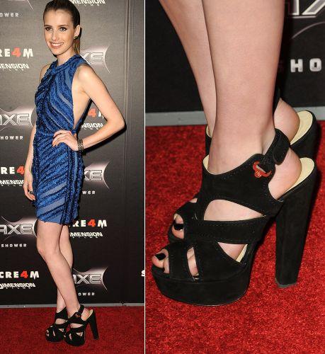 sapatos-de-formatura-preto-tiras
