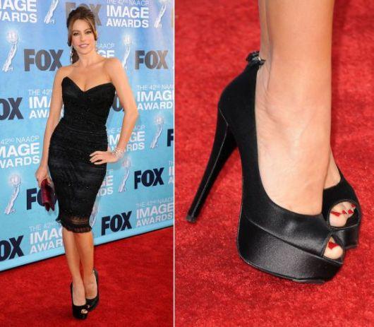 sapatos-de-formatura-preto
