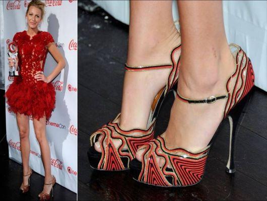 sapatos-de-formatura-vermelho