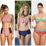 Sunquínis: 65 modelos lindos e dicas de como usar!