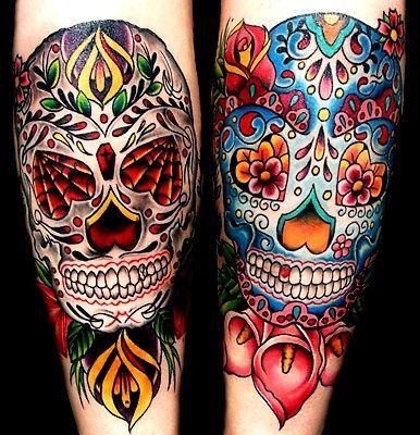 tatuagem-de-caveira-mexicana-19