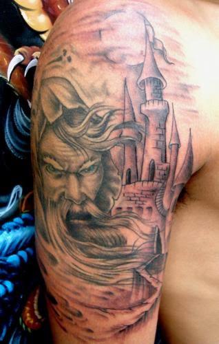 tatuagem-de-magos-com-castelo-1