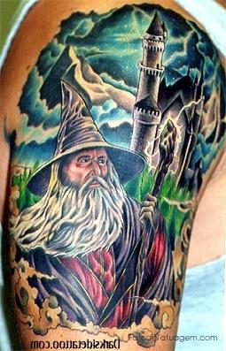 tatuagem-de-magos-com-castelo-3