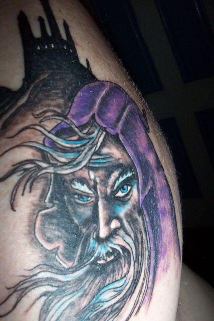 tatuagem-de-magos-com-castelo-6