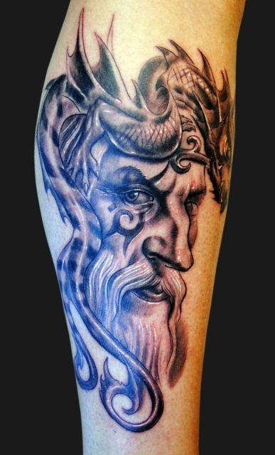 tatuagem-de-magos-com-dragao-1