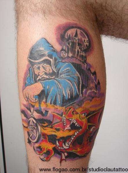 tatuagem-de-magos-com-dragao-4