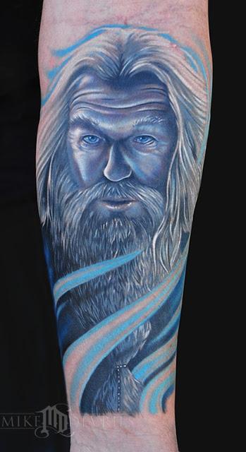 tatuagem-de-magos-na-perna-1