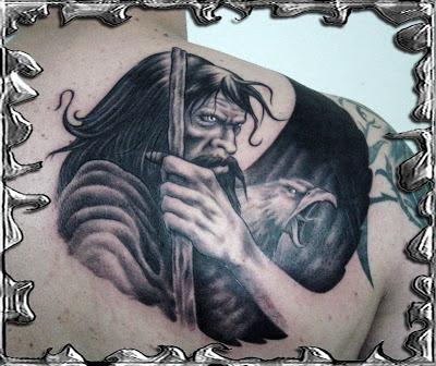 tatuagem-de-magos-nas-costas-7