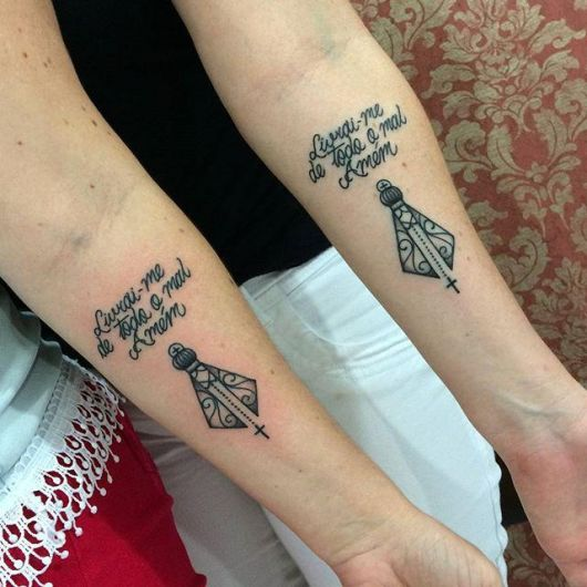 tatuagem-de-terco-com-frase-6