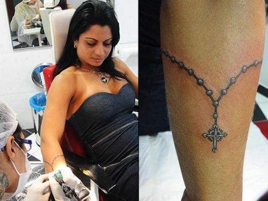 tatuagem-de-terco-dani-sperle