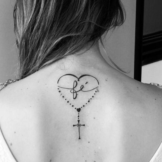 tatuagem-de-terco-feminina-e-delicada-8
