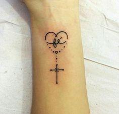 tatuagem-de-terco-na-mao-5